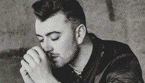 Sam Smith reedita su primer disco con temas inéditos