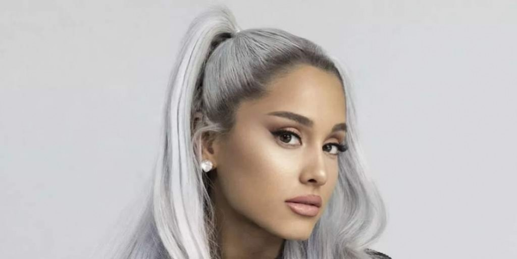 Review y News de Ariana Grande